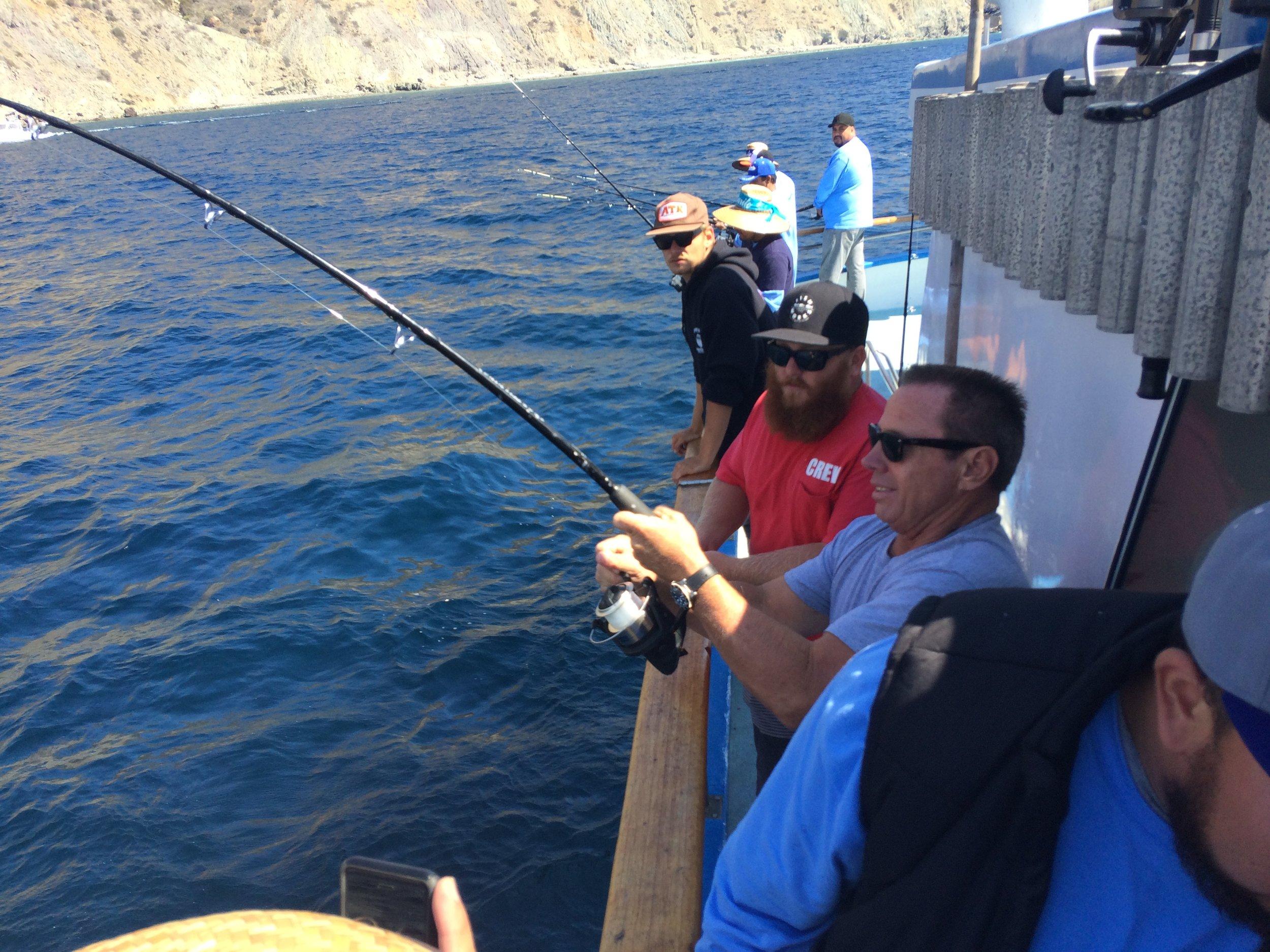 Fishing 8 18 16 040.JPG