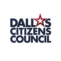 Logos 200x200_0000s_0014_Dallas citizens council_300x300.jpg
