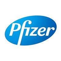 Logos 200x200_0000s_0007_pfizer_logo_detail.jpg