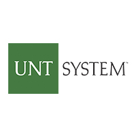 Logos 200x200_0000s_0001_unt_system_png.jpg
