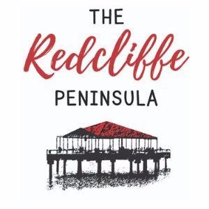 redcliffe+peninsula.jpg