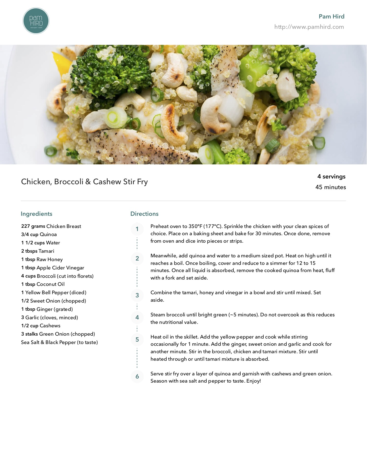 chicken-broccoli-cashew-stir-fry.jpg