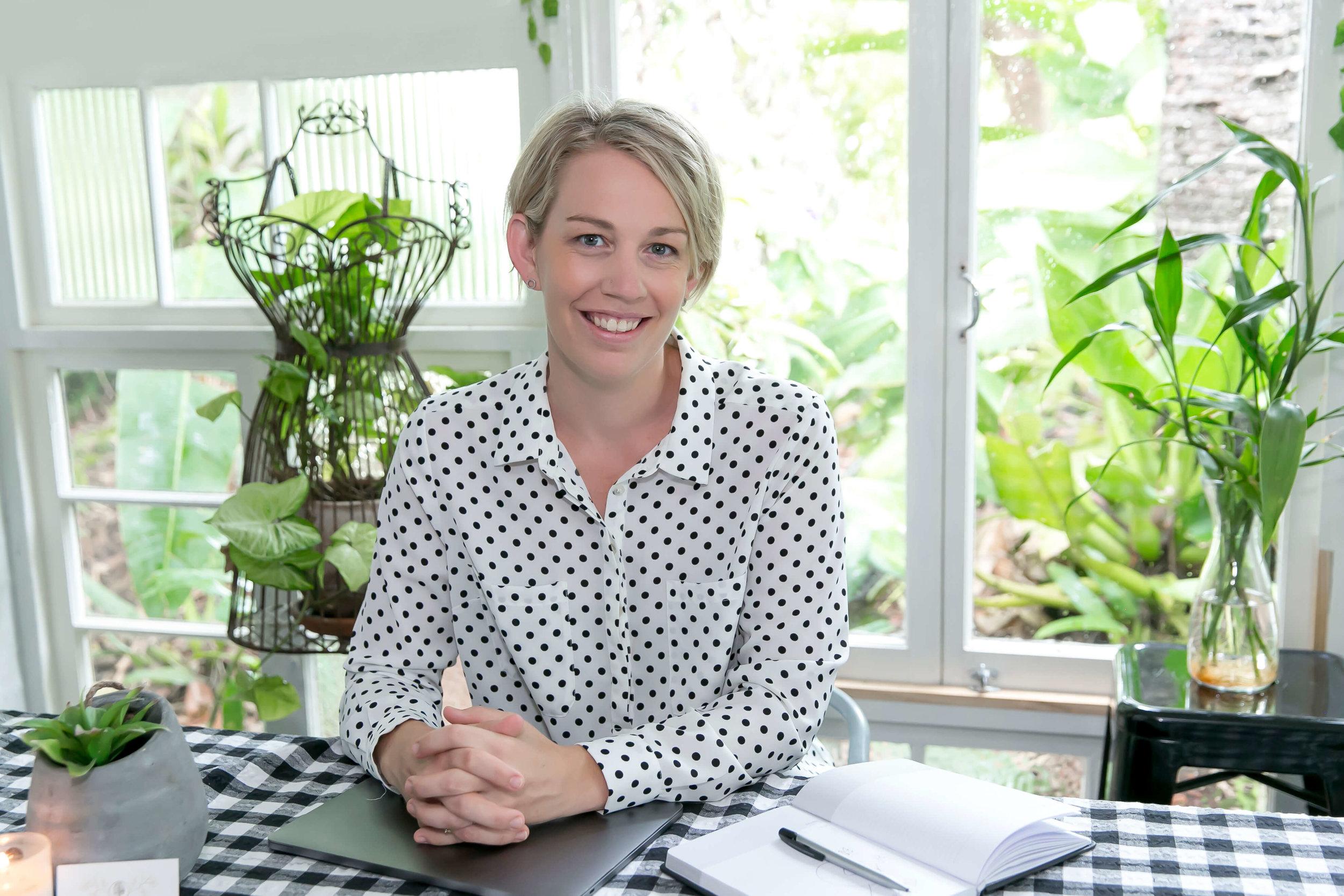 Naturopath | North Brisbane | Pam Hird.JPG