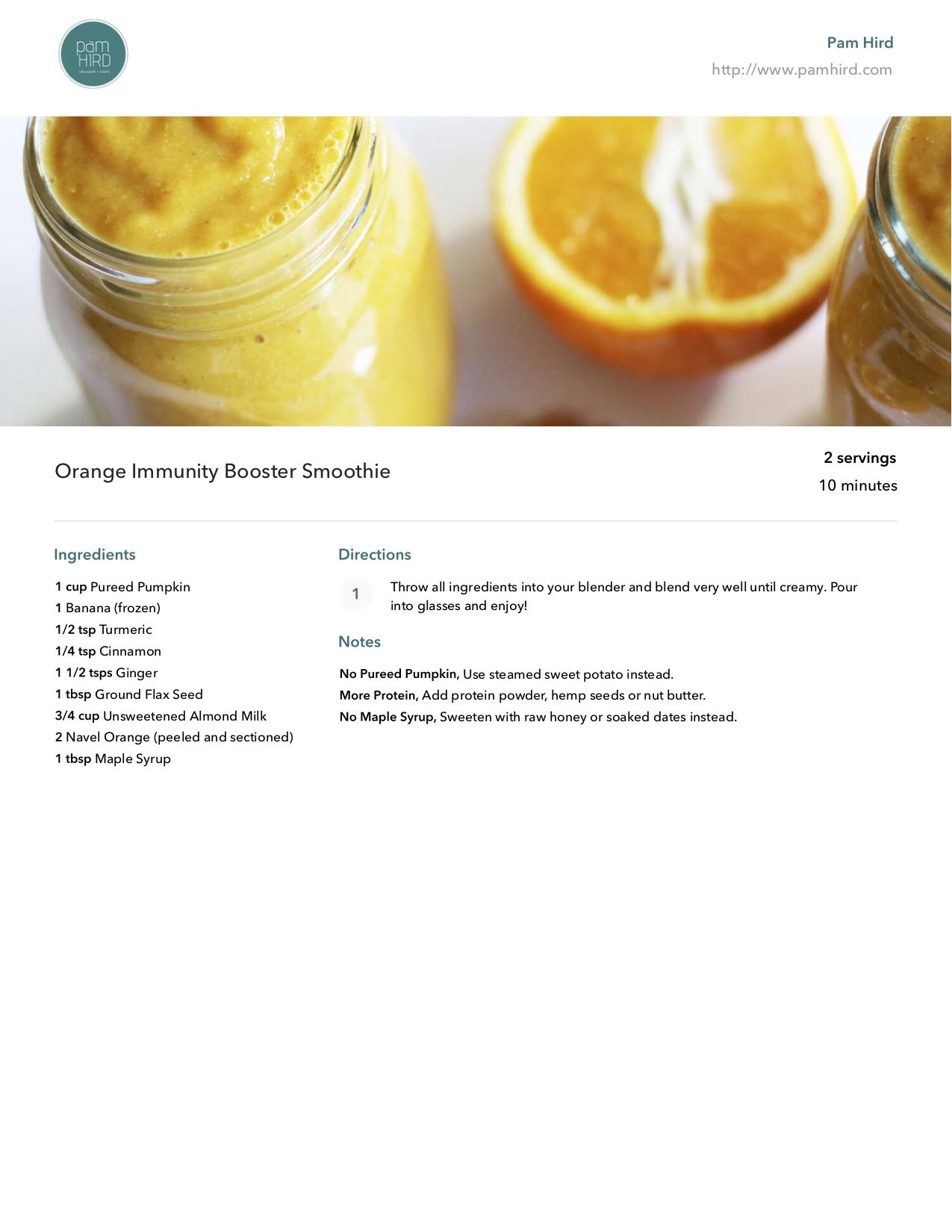 orange-immunity-booster-smoothie-2.png