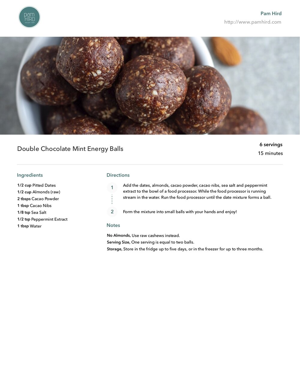 double-chocolate-mint-energy-balls .jpg