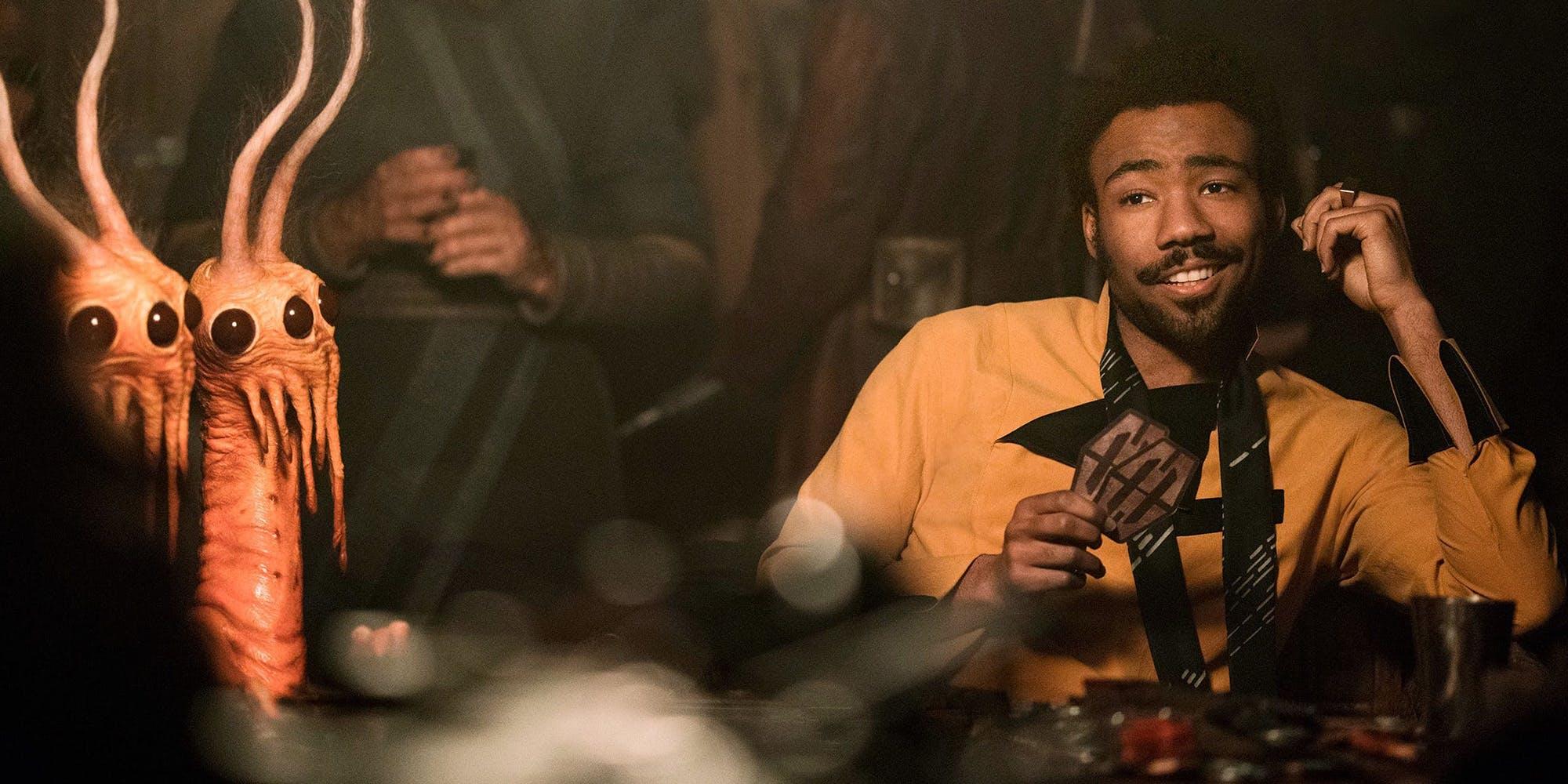 Donald-Glover-as-Lando-Calrissian-in-Han-Solo-movie.jpg