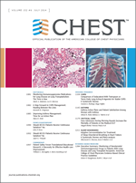 Perceived discrimination associated with asthma and related       outcomes in minority youth: The GALA II and SAGE II studies