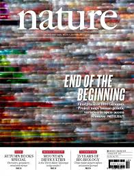 A global reference for human genetic variation.