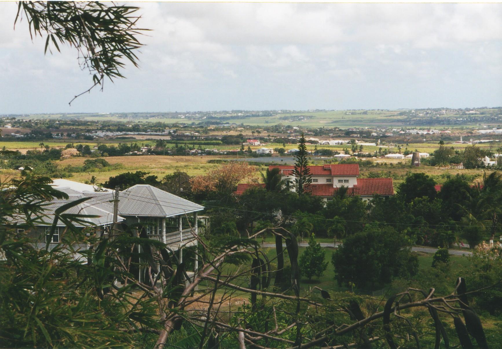 B'dos landscape.jpg
