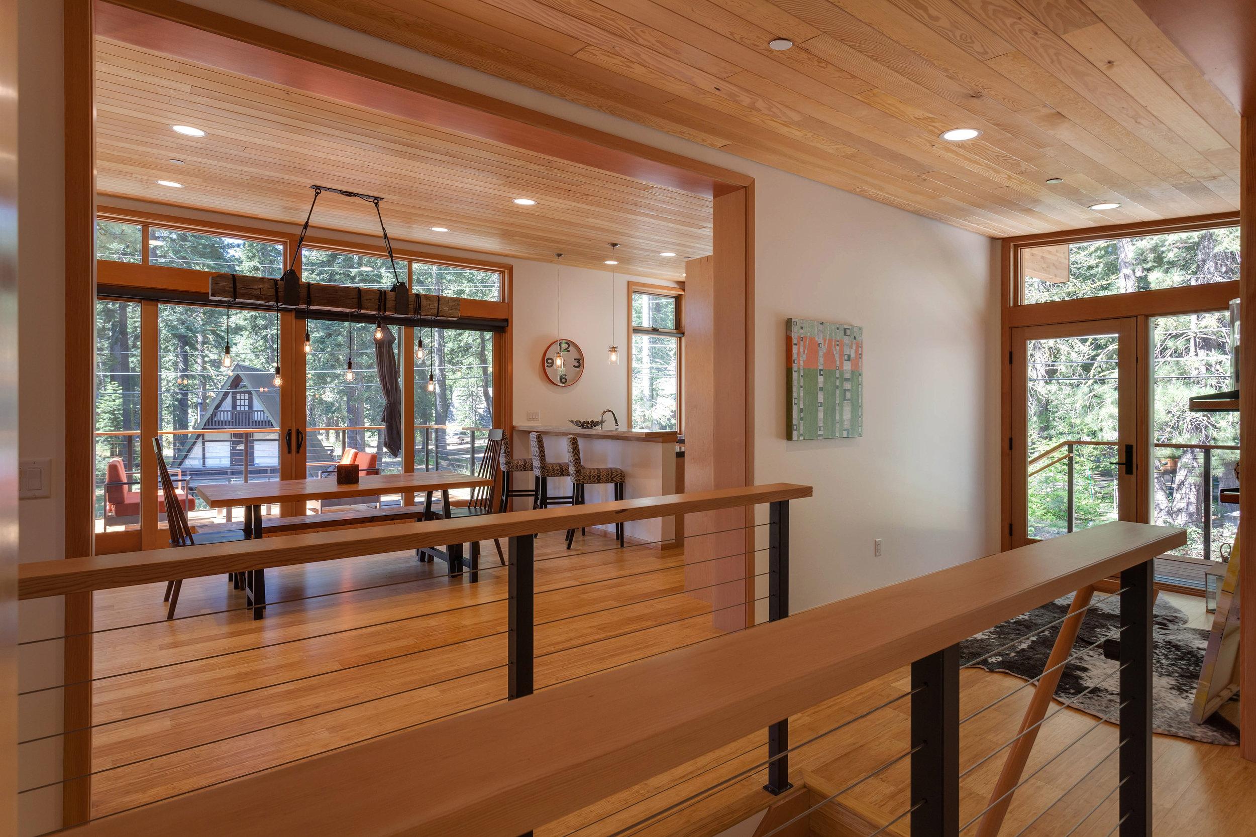 west shore - modular home 2.jpg