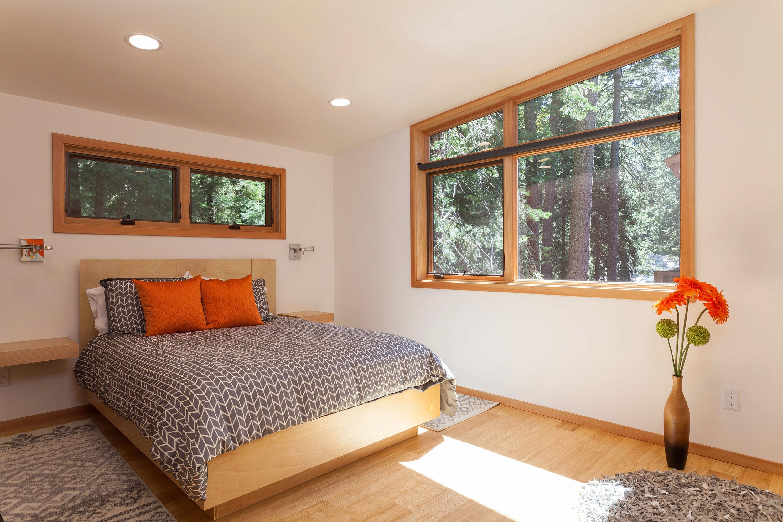 west shore - modular home.jpg