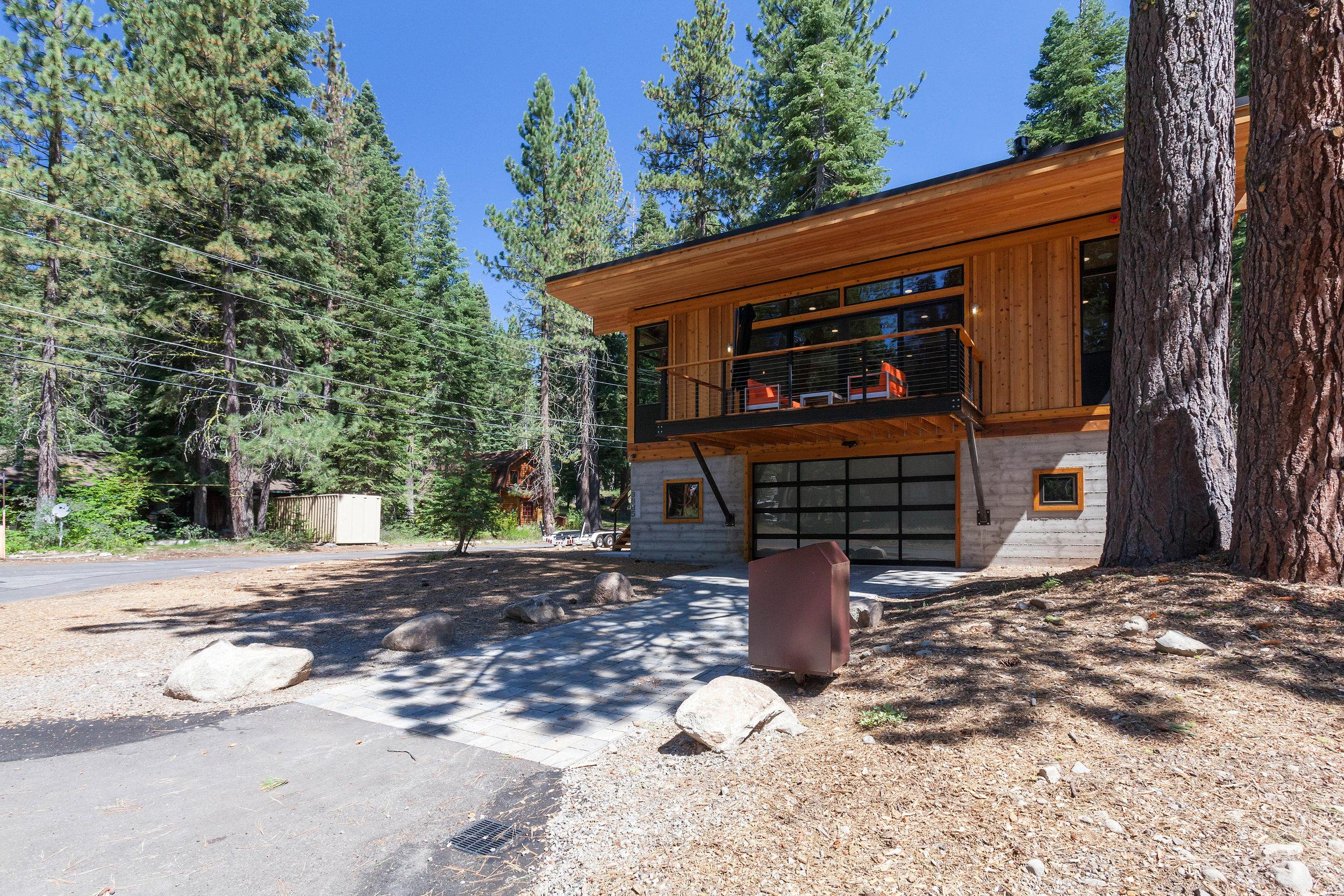 west shore - modular home 4.jpg