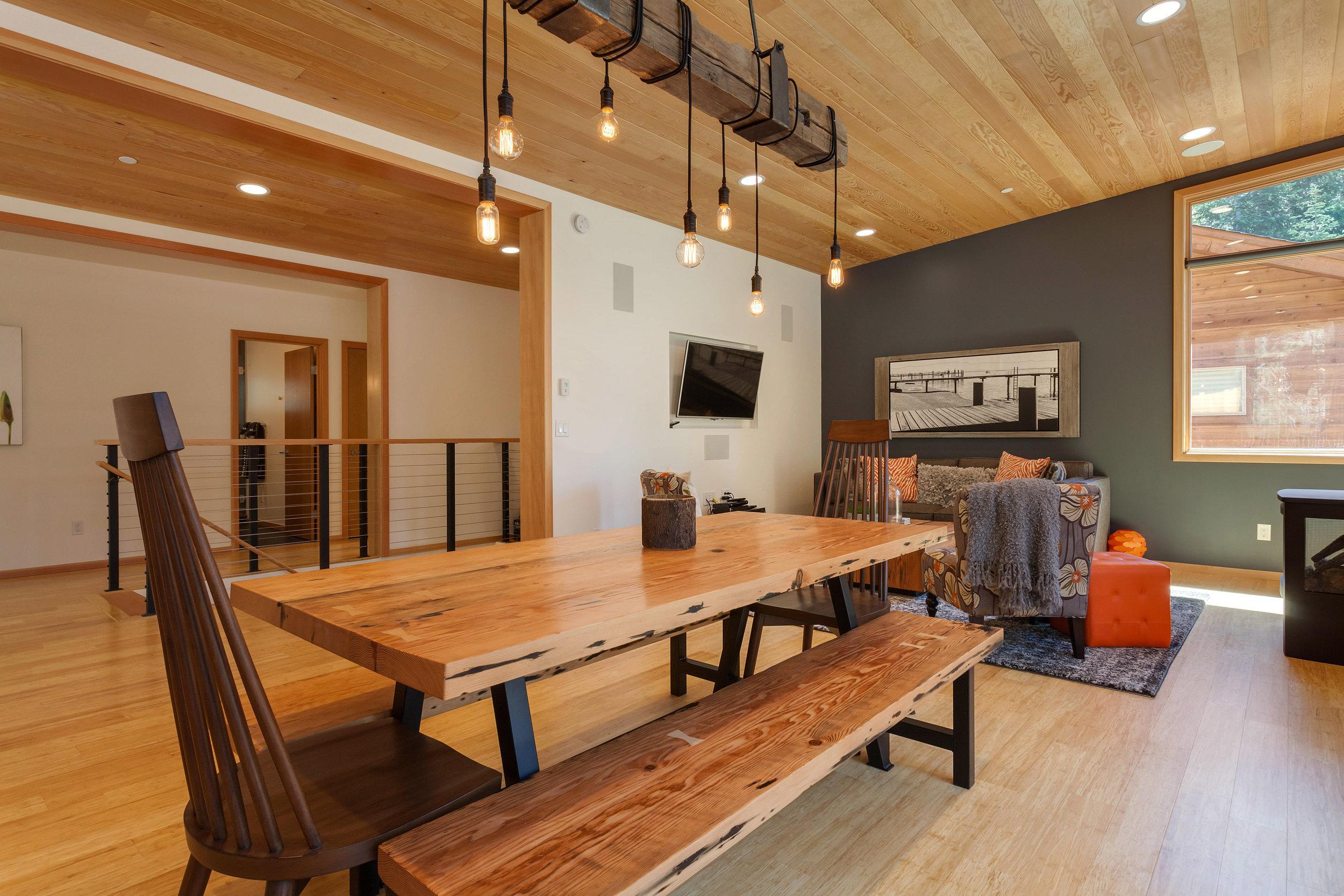 west shore - reclaimed wood table.jpg