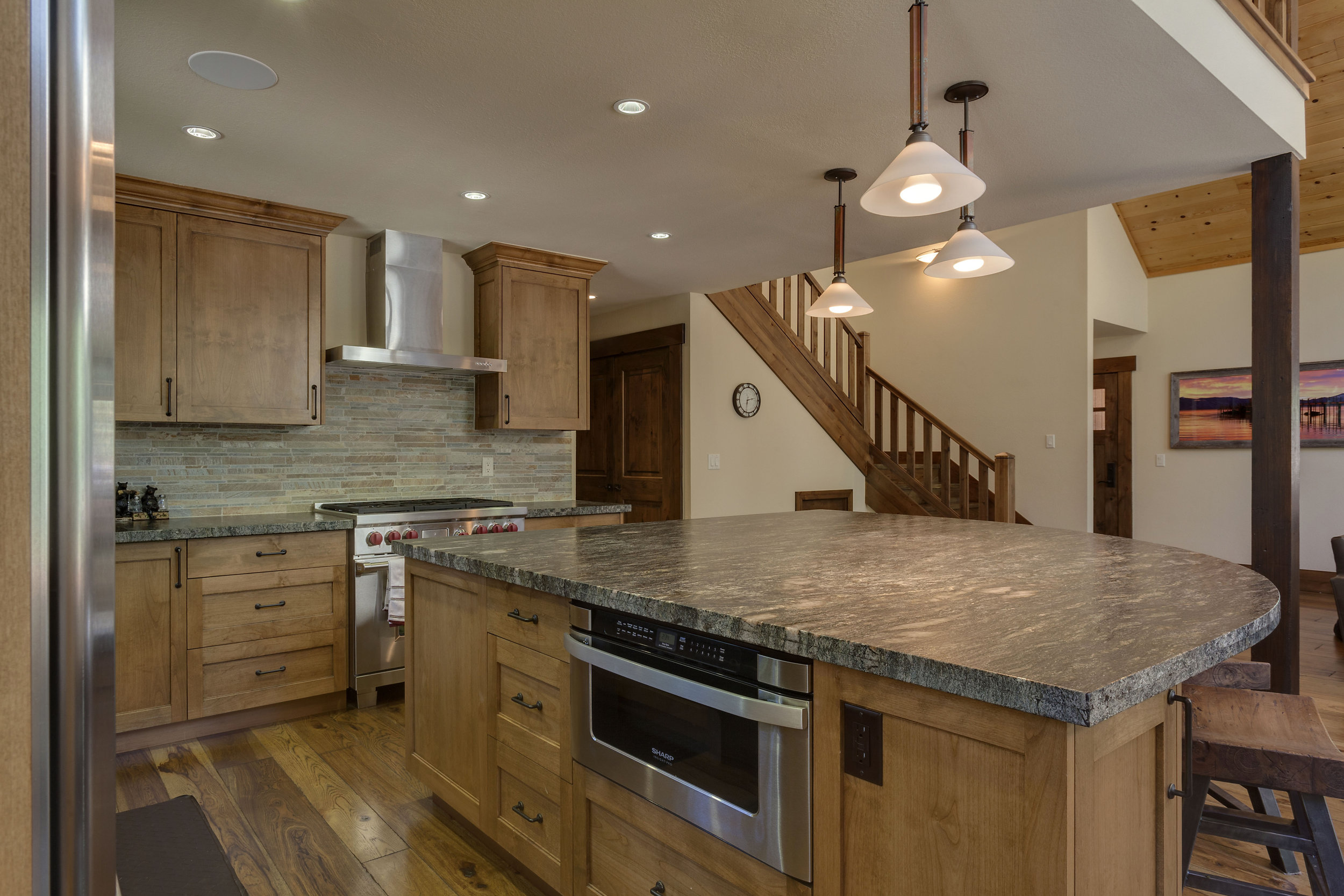 west shore - leathered kosmos countertops.jpg