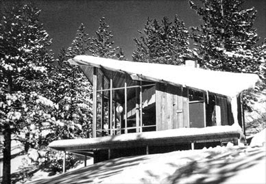 Heinrik-Bulls-Klaussen-cabin-Squaw-Valley-1956-photo-Bull-Stockwell-Allen.jpg