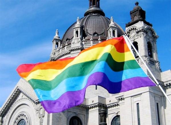 Gay-Catholic-600x439.jpg