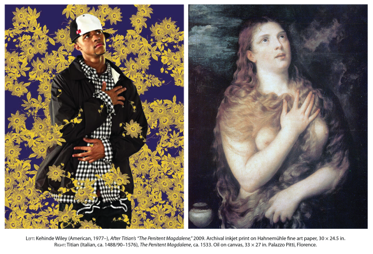 penitent-magdalene-kehinde-wiley-01.png