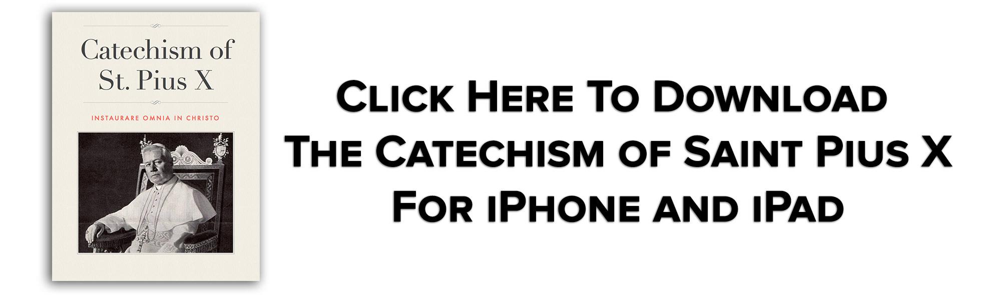 Catechism.jpg