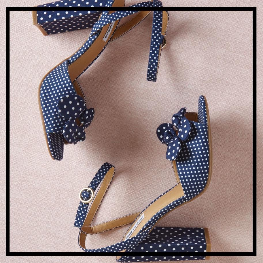 modcloth blue heels.jpg