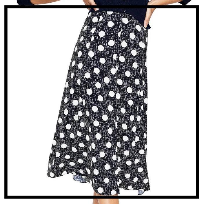 nordstrom black skirt.jpg