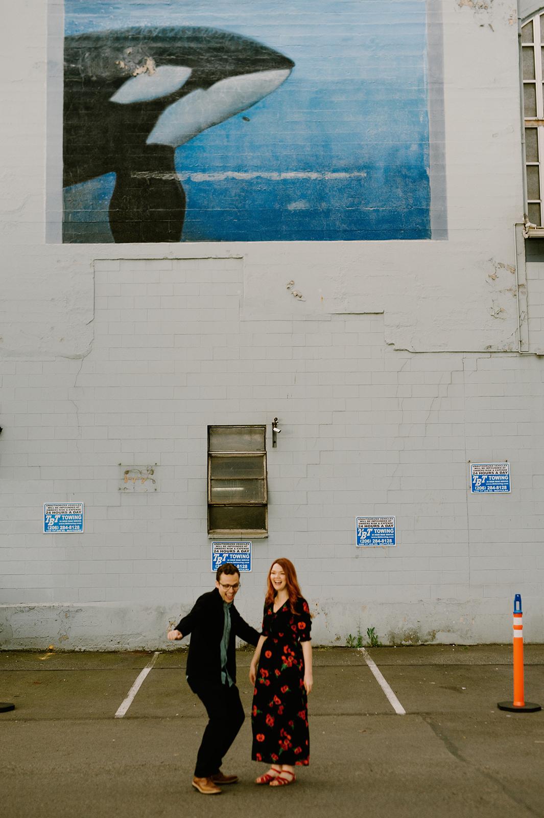 Rebecca-Christian-Engagement-Carly-Bish-Photography-18.jpg