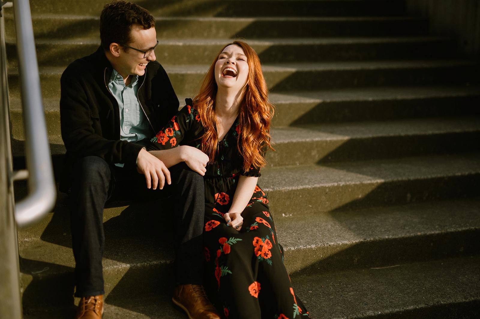 Rebecca-Christian-Engagement-Carly-Bish-Photography-69.jpg