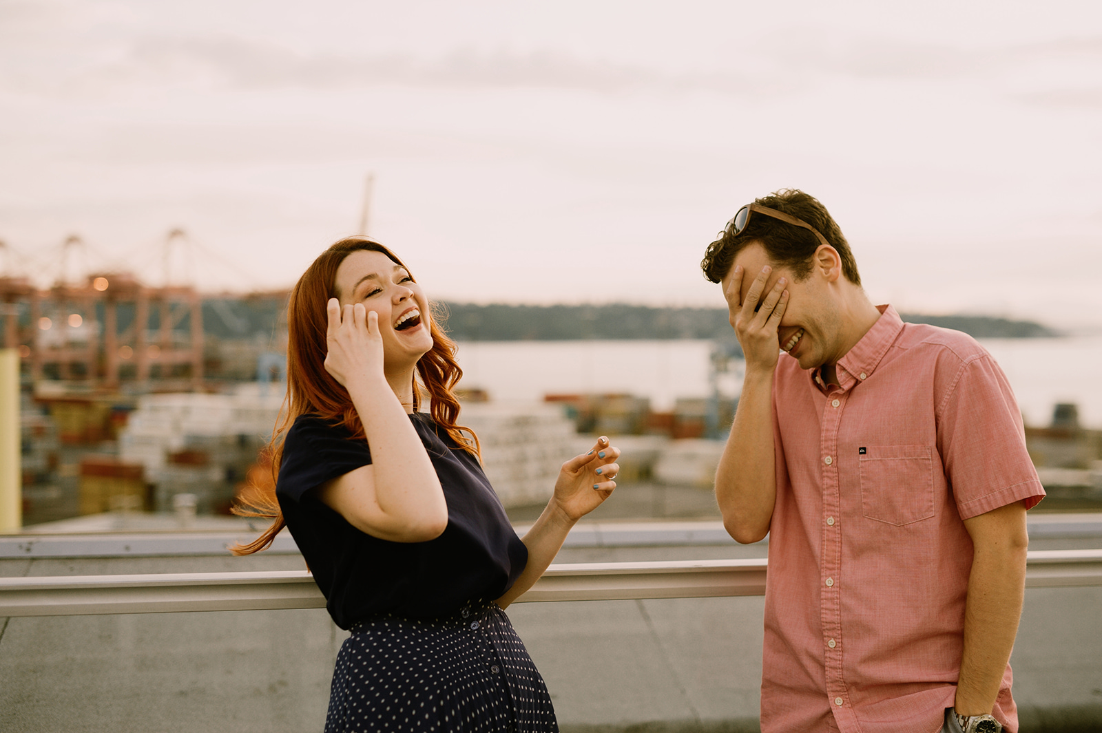 Rebecca-Christian-Engagement-Carly-Bish-Photography-102.jpg