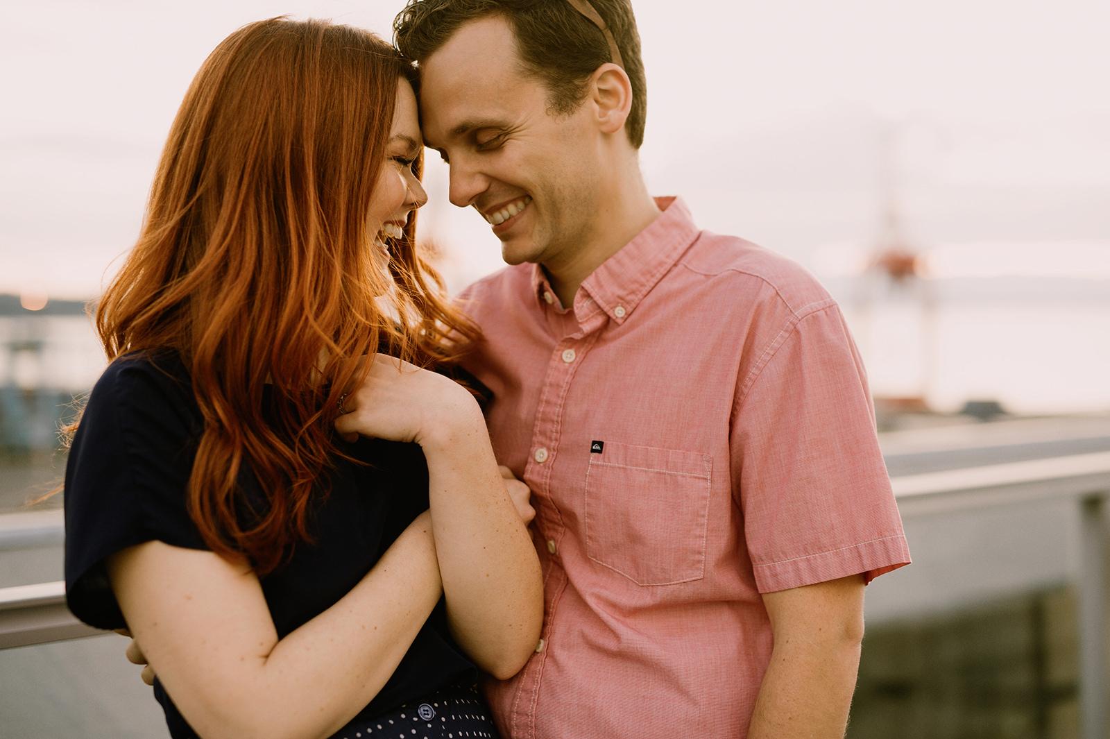 Rebecca-Christian-Engagement-Carly-Bish-Photography-119.jpg