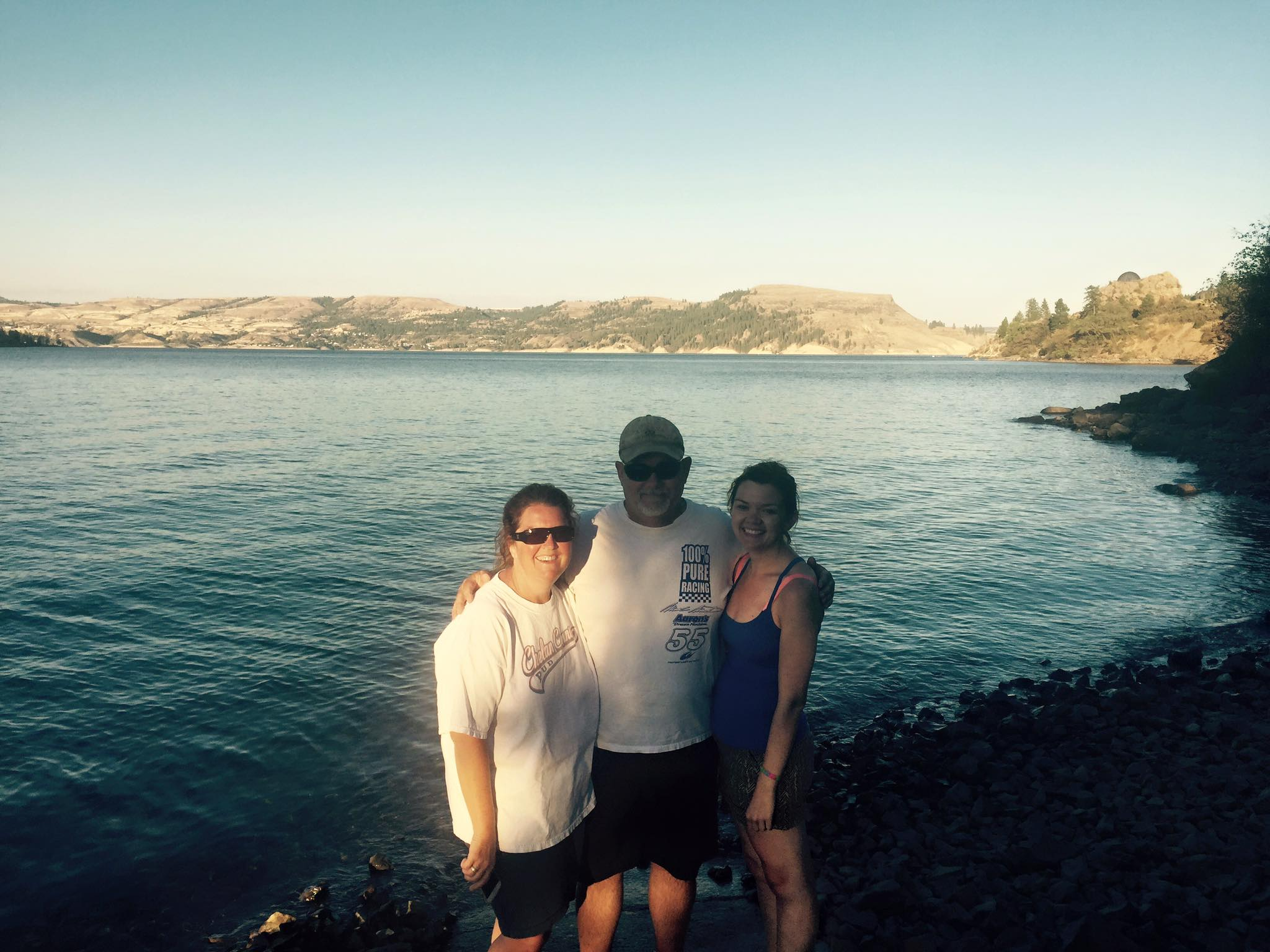 Lake Roosevelt.jpg
