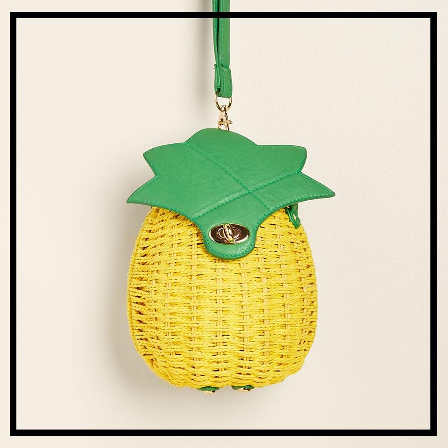 modcloth pineapple.jpg