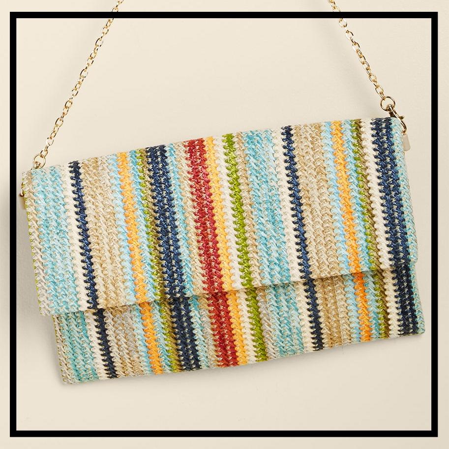 modcloth stripes.jpg