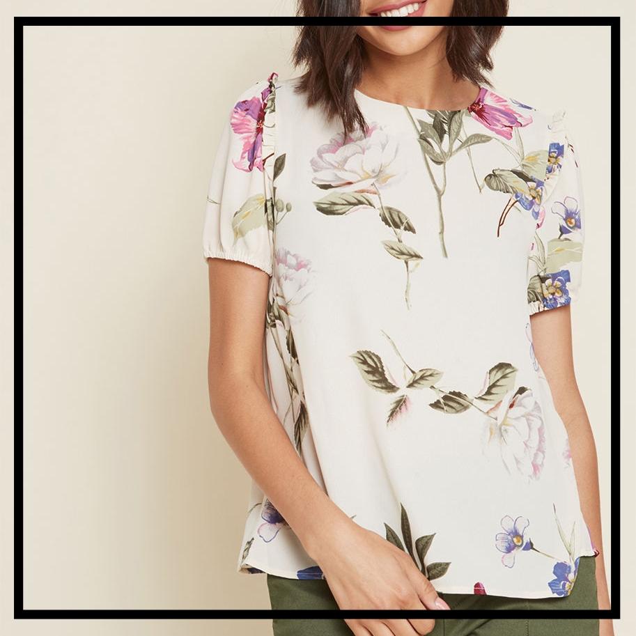 Floral Modcloth.jpg