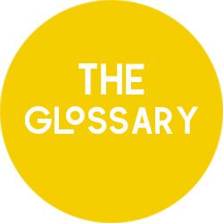 Glossary copy.jpg