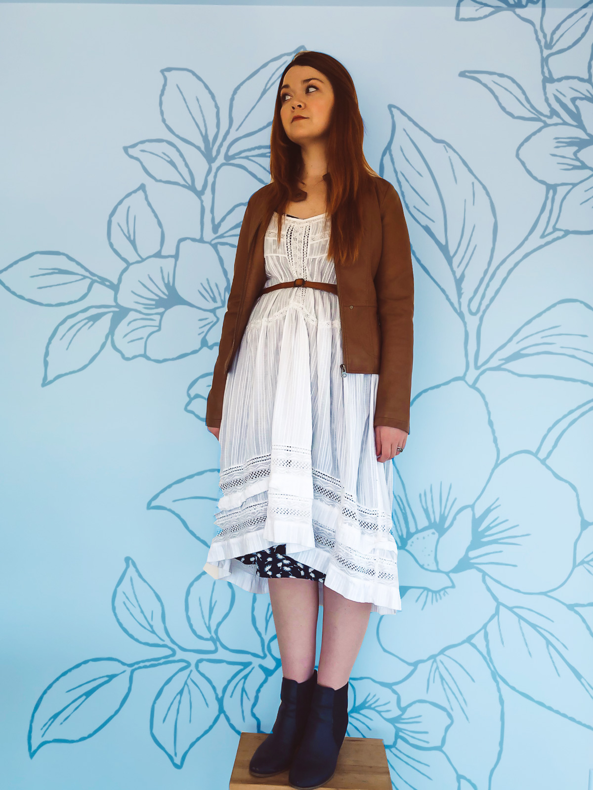 01-white dress 1.jpg
