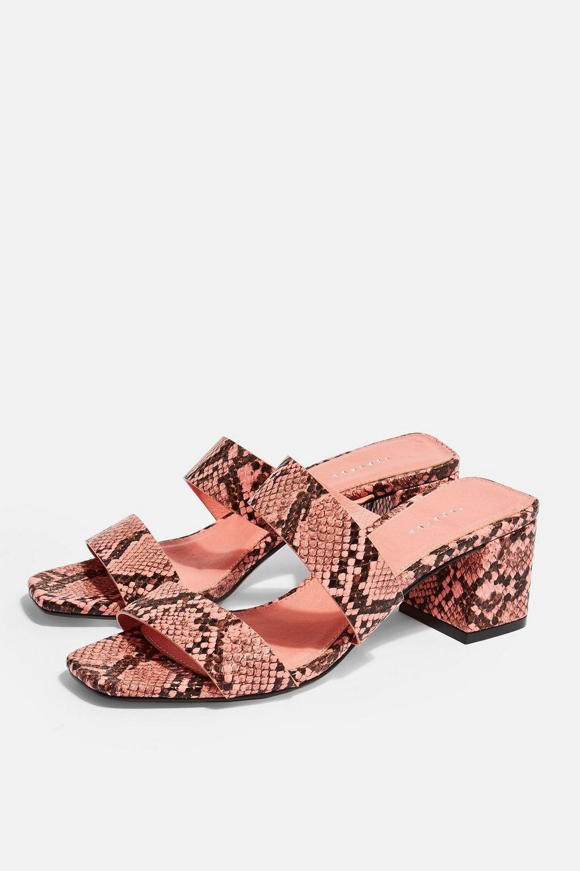 pink mules.jpg