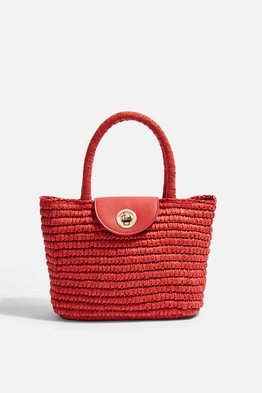 red straw bag.jpg