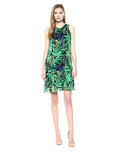 leaf dress.jpg