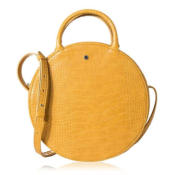 Yellow purse.jpg