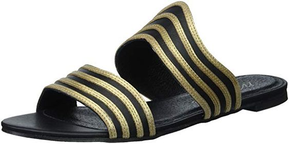 warrior sandal.jpg