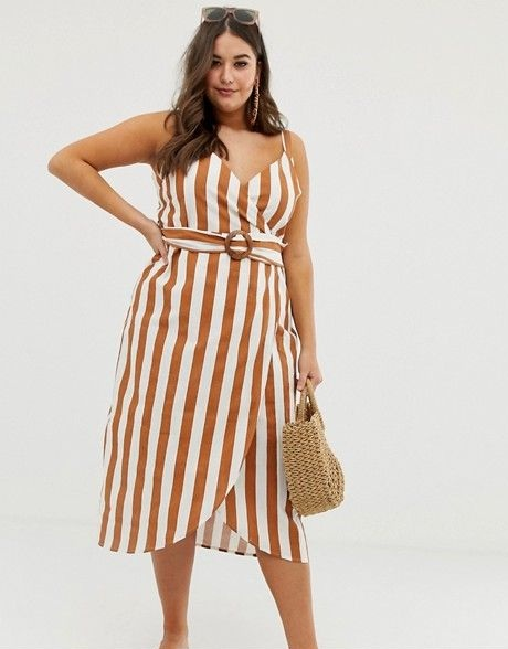 tan stripe dress.jpg