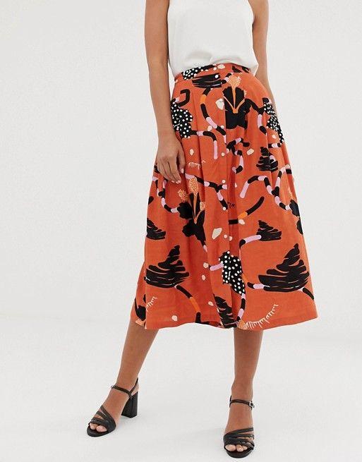 geo skirt.jpg