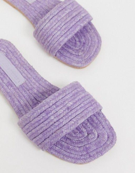 lavender sandals.jpg