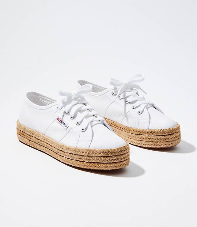 espadrille sneaker.jpeg
