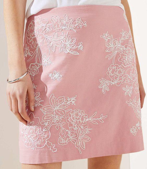 pink skirt.jpg