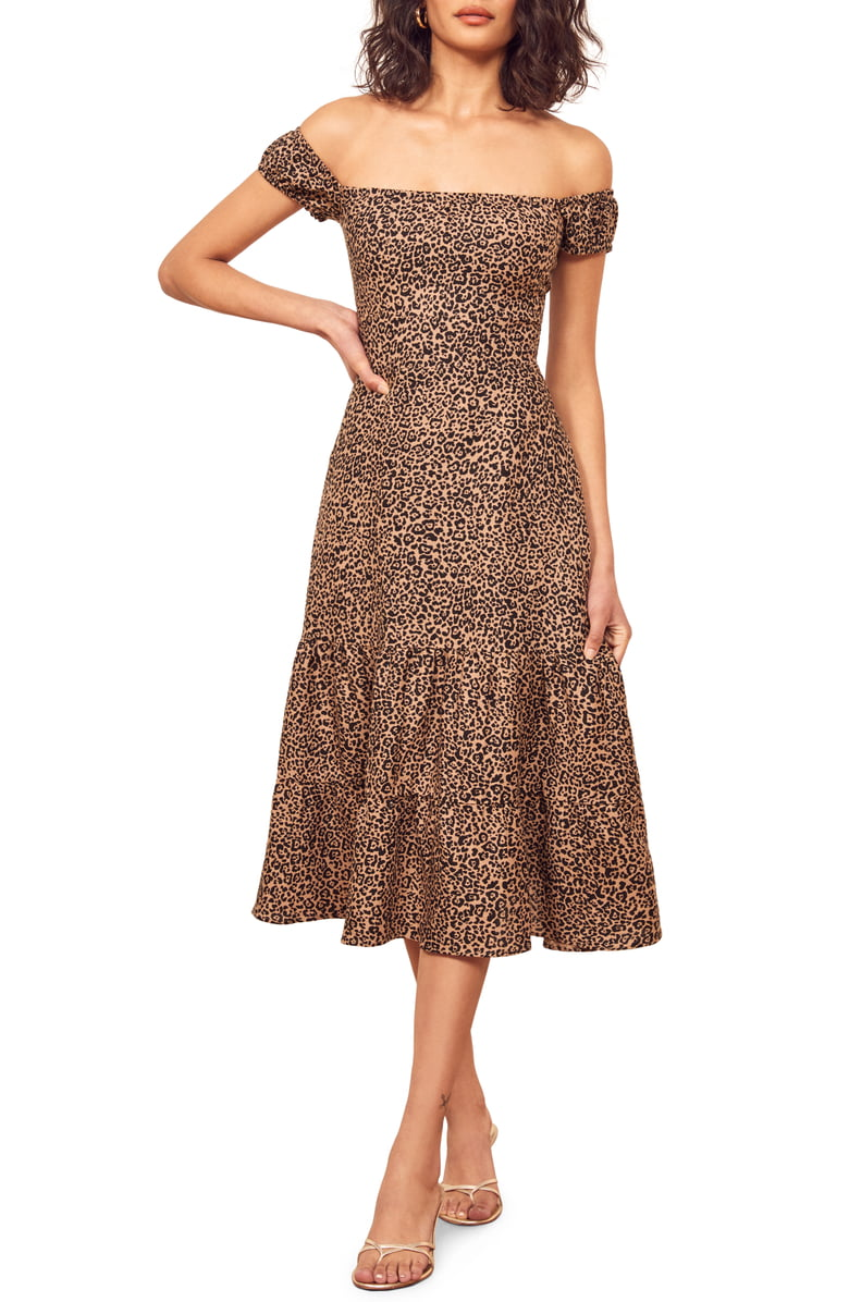 leopard dress.jpeg