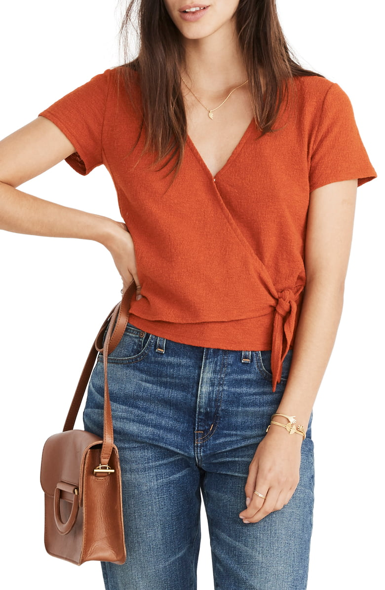 orange madewell.jpeg