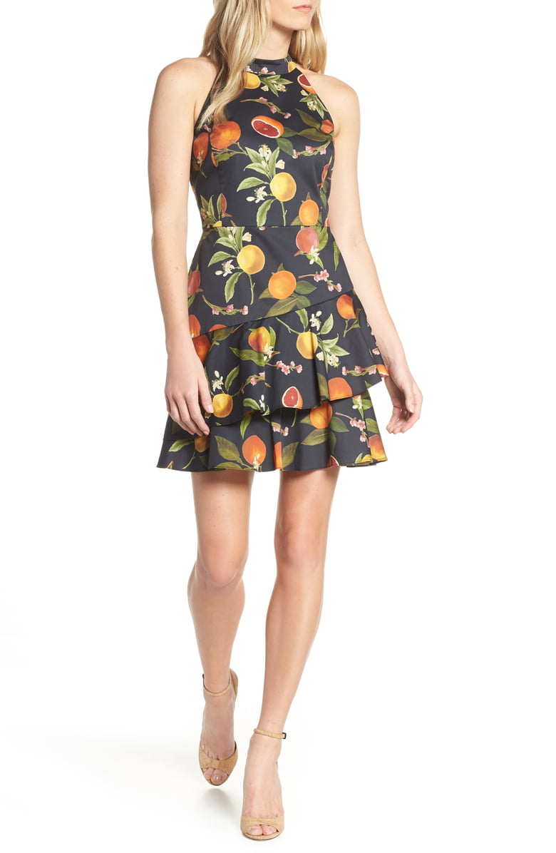 fruit dress.jpeg