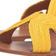 yellow sandal.jpg