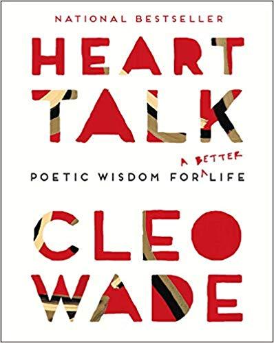 Heart Talk.jpg