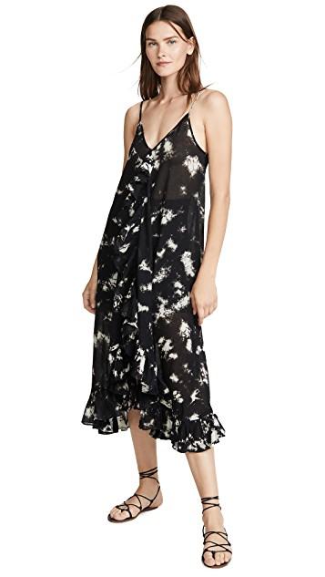 black and white dress.jpg